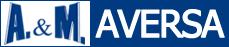 a&m Aversa